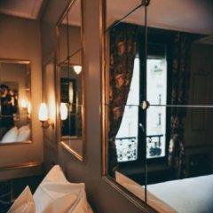 Отель La Mondaine Париж ванная фото 2