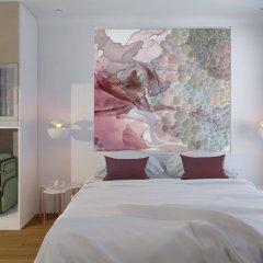 Отель Mediterranean Bay - Только для взрослых комната для гостей фото 2