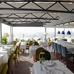Anemon Hotel Galata - Special Class Турция, Стамбул - отзывы, цены и фото номеров - забронировать отель Anemon Hotel Galata - Special Class онлайн помещение для мероприятий фото 2