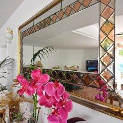 Отель Galassi Италия, Нумана - отзывы, цены и фото номеров - забронировать отель Galassi онлайн помещение для мероприятий