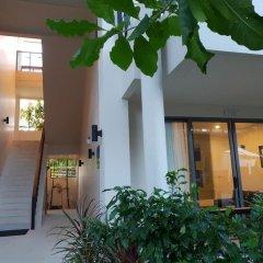 Отель TSE Residence by Samui Emerald Condominiums Таиланд, Самуи - отзывы, цены и фото номеров - забронировать отель TSE Residence by Samui Emerald Condominiums онлайн фото 2