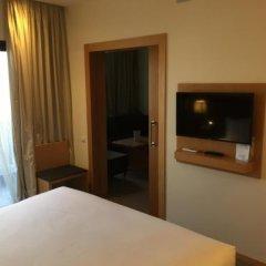 Отель Annakhil Марокко, Рабат - отзывы, цены и фото номеров - забронировать отель Annakhil онлайн удобства в номере фото 2