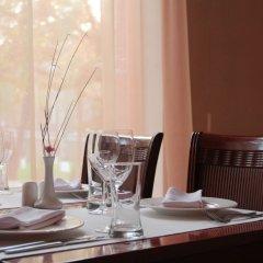Отель Рамада Ташкент Узбекистан, Ташкент - отзывы, цены и фото номеров - забронировать отель Рамада Ташкент онлайн в номере