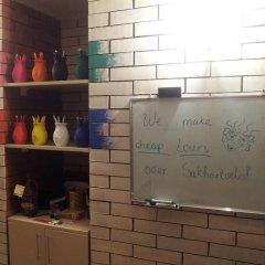 Отель Orbeliani Rooms Гостевой Дом Грузия, Тбилиси - отзывы, цены и фото номеров - забронировать отель Orbeliani Rooms Гостевой Дом онлайн спа