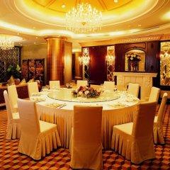 Отель Shenzhen Shanghai Hotel Китай, Шэньчжэнь - 1 отзыв об отеле, цены и фото номеров - забронировать отель Shenzhen Shanghai Hotel онлайн помещение для мероприятий