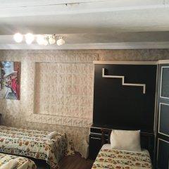 OzenTurku Hotel Турция, Памуккале - отзывы, цены и фото номеров - забронировать отель OzenTurku Hotel онлайн комната для гостей фото 4
