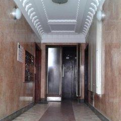 Отель Studio Katy Сербия, Белград - отзывы, цены и фото номеров - забронировать отель Studio Katy онлайн интерьер отеля