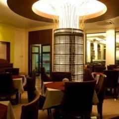 Отель Aiyara Palace Таиланд, Паттайя - 3 отзыва об отеле, цены и фото номеров - забронировать отель Aiyara Palace онлайн питание фото 3