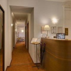 Мини-Отель Соната на Невском 11 сауна