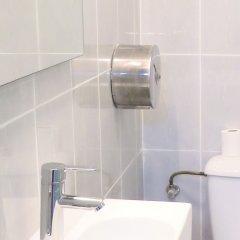 Hostel Almansa ванная фото 2
