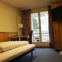 Отель Spengler Hostel Швейцария, Давос - отзывы, цены и фото номеров - забронировать отель Spengler Hostel онлайн детские мероприятия фото 2