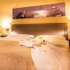 Отель Christiania Hotels & Spa Швейцария, Церматт - отзывы, цены и фото номеров - забронировать отель Christiania Hotels & Spa онлайн детские мероприятия фото 2