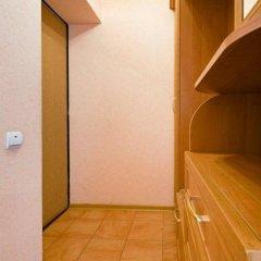 Гостевой Дом Любимцевой сейф в номере