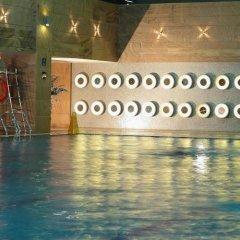 KB Hotel Qingyuan бассейн фото 2