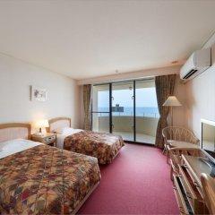 Hotel Miyuki Beach Центр Окинавы фото 6