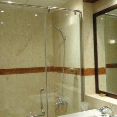 Отель Taprospa Tissa ванная
