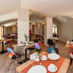 Aybar Hotel Турция, Стамбул - 11 отзывов об отеле, цены и фото номеров - забронировать отель Aybar Hotel онлайн питание
