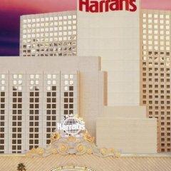 Отель Harrahs Las Vegas США, Лас-Вегас - отзывы, цены и фото номеров - забронировать отель Harrahs Las Vegas онлайн в номере