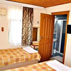 Sevil Hotel Турция, Сиде - отзывы, цены и фото номеров - забронировать отель Sevil Hotel онлайн сейф в номере