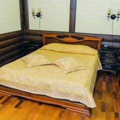 Гостиница Усадьба Ромашково в Ромашково 2 отзыва об отеле, цены и фото номеров - забронировать гостиницу Усадьба Ромашково онлайн комната для гостей