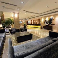 Отель Reeth Rah Hotel Xiamen Китай, Сямынь - отзывы, цены и фото номеров - забронировать отель Reeth Rah Hotel Xiamen онлайн интерьер отеля