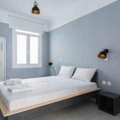 Отель Karitsi Place комната для гостей фото 3