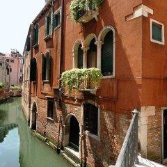 Отель B&B Ca Bonvicini Италия, Венеция - отзывы, цены и фото номеров - забронировать отель B&B Ca Bonvicini онлайн