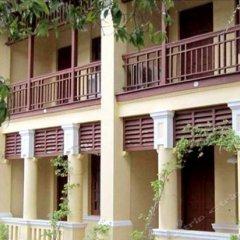 Отель 1926 Heritage Hotel Малайзия, Пенанг - отзывы, цены и фото номеров - забронировать отель 1926 Heritage Hotel онлайн фото 4