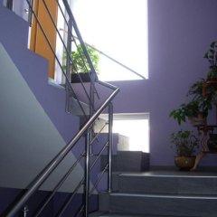 Отель Аврамов Видин фото 2
