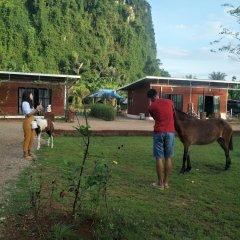 Отель Villa Ban Tanay фото 2