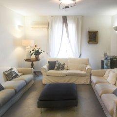 Отель Palazzo Spagna Сиракуза фото 6