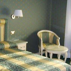 Отель Locanda Conterie фото 4