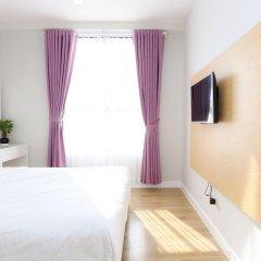 Отель Steve's APT at ICON56 комната для гостей фото 2