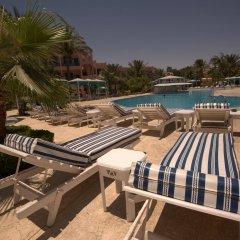 Отель Le Pacha Resort фото 3