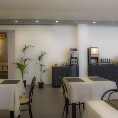 Отель Nuova Mestre Италия, Лимена - 3 отзыва об отеле, цены и фото номеров - забронировать отель Nuova Mestre онлайн питание фото 3