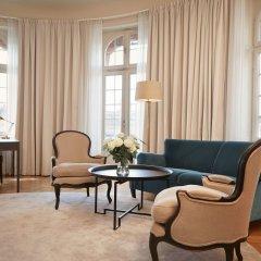 Hotel Diplomat Stockholm Стокгольм интерьер отеля