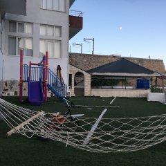 Отель Pinar Motel детские мероприятия фото 2