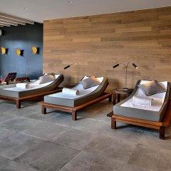 Отель Esplanade Tergesteo Италия, Монтегротто-Терме - отзывы, цены и фото номеров - забронировать отель Esplanade Tergesteo онлайн спа фото 2