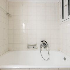 Апартаменты Victoria Grand Palace Apartments ванная фото 2