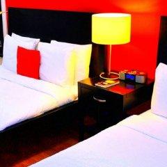 Отель Eurostars Wall Street США, Нью-Йорк - отзывы, цены и фото номеров - забронировать отель Eurostars Wall Street онлайн удобства в номере