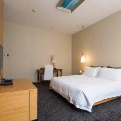 Отель Royal Tulip Luxury Hotels Carat - Guangzhou комната для гостей фото 3