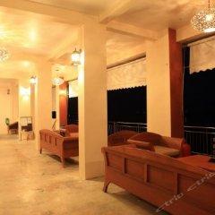 Отель Pinnacle Koh Tao Resort интерьер отеля фото 2