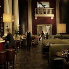The Balmoral Hotel фото 10