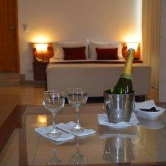 Отель MS Centenario Superior Колумбия, Кали - отзывы, цены и фото номеров - забронировать отель MS Centenario Superior онлайн в номере фото 2
