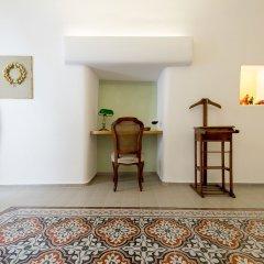 Villa Renos Hotel удобства в номере