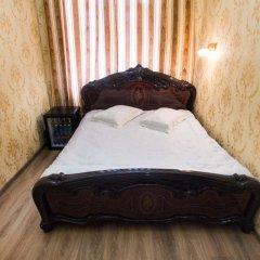 Hotel GP na Zvenigorodskoy Санкт-Петербург комната для гостей фото 5