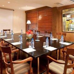 Отель Moorhouse Ikoyi Lagos - Mgallery By Sofitel Лагос помещение для мероприятий фото 2