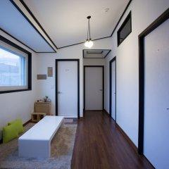 Отель Gonggan Guesthouse комната для гостей фото 2