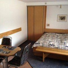 Отель Molo Užeiga Inn Литва, Клайпеда - отзывы, цены и фото номеров - забронировать отель Molo Užeiga Inn онлайн