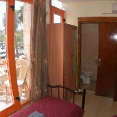 Palm Hostel Израиль, Иерусалим - отзывы, цены и фото номеров - забронировать отель Palm Hostel онлайн комната для гостей фото 4